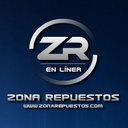 zona repuestos (@zonarepuestos) Twitter