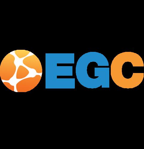 @EGC_UFSC