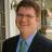 Tom_Quirk avatar