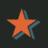 rightnowio_feed profile