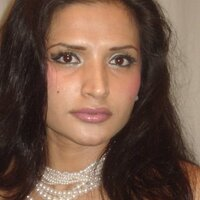 Sunaina Verma