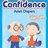 ConfidenceID