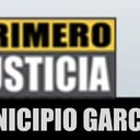 PJ GARCIA - @PJPrimerogarcia - Twitter