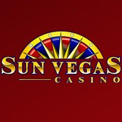 Casino sun vegas caesars casino resort