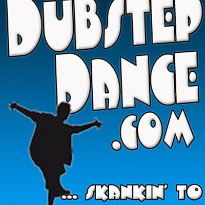Media Tweets by Dubstep Dancer (@DubstepDancer1) | Twitter