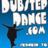 Dubstep Dancer