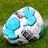 SV Zwolle 3