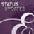 ESA Status Updates