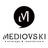 Mediovski
