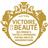 VictoiresBeaute l'a retweeté