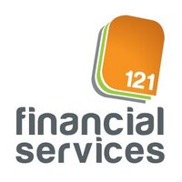 121FinancialServices | Social Profile