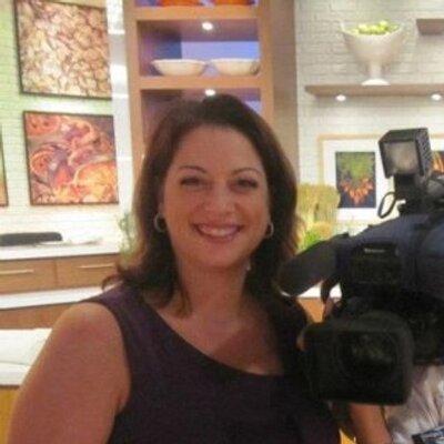 Heather Grubola on Muck Rack