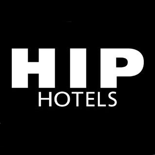 Hip hotels hip hotels twitter for Hippest hotels