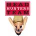 Headhuntersteam's Twitter Profile Picture