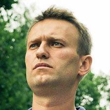 Навального выпустили в эфир «ГТРК Кострома»