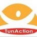 @TunAction