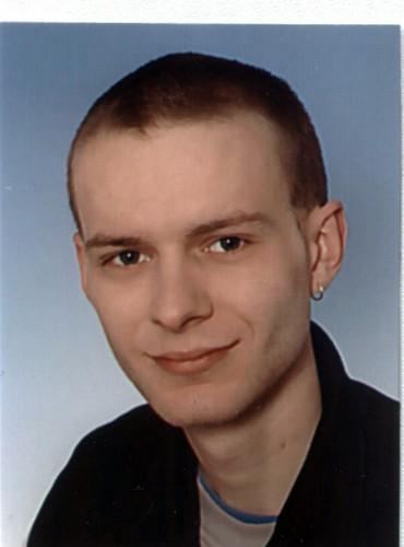Marcel Krüger
