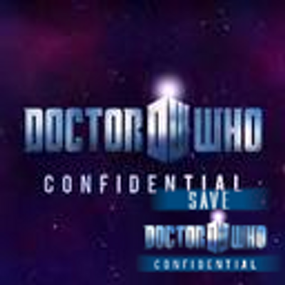 Confidential (@SaveDWC) Twitter profile photo