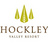 HockleyValleyResort