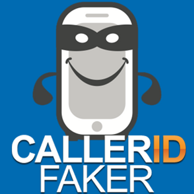 Best Caller Id App For Android