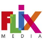 @flixmediabrasil