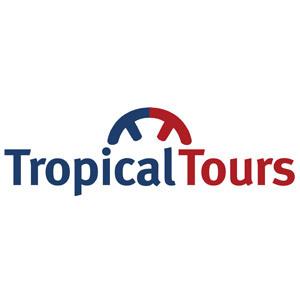 @TropicalToursBo
