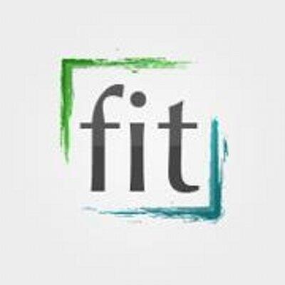 fitdesign eu Fitadesigncom : modern design, design news and design study of technical.