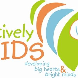 Positively Kids | Social Profile