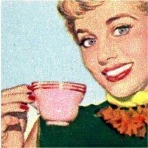 CaffeineAutiMom