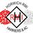 Horwich RMI Harriers