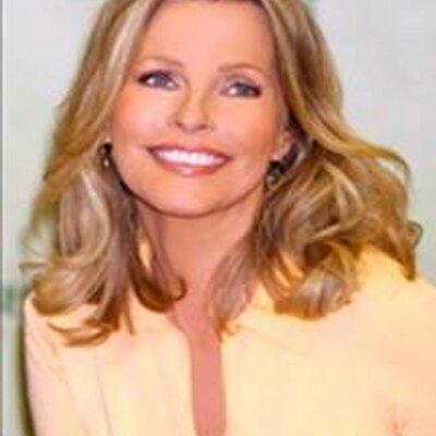 Cheryl Ladd jaclyn smith