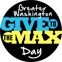Give to the Max Day | Social Profile