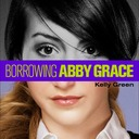 Kelly Green - @BorrowingAbby - Twitter