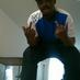 IN THE CUT CHILLIN - Loud_Pack_Ron