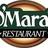 O'Mara's Irish Pub