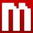 Minds-Online.de ( @minds_online ) Twitter Profile