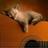 MrClem_NW's avatar'