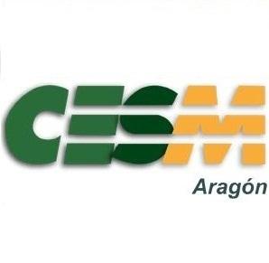 Médicos de Aragón