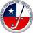Hockey Patin Chile