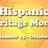 Follow Hispanic