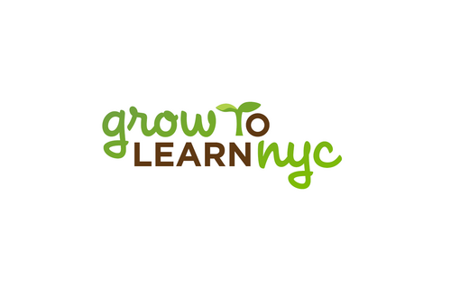 Grow to Learn NYC: the Citywide School Gardens Initiative ...