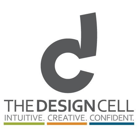 @design_cell