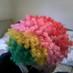 @rainbowaffro