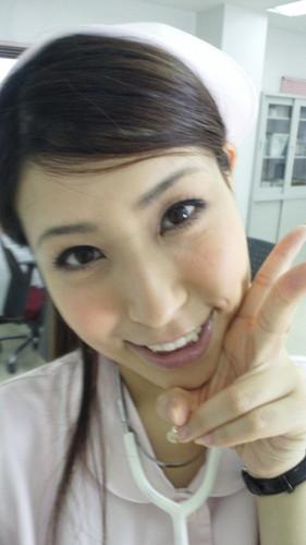 岡田真由香
