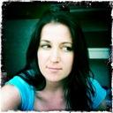 iva larson - @iva_larson - Twitter