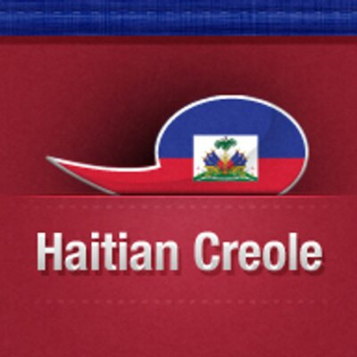sociolinguistics pidgin creoles and new englishes In this paper i will give a brief overview about the development of pidgin and creole studies in linguistics and how linguists try to draw new conclusions about the origins and evolution of languages and about language change in general by studying creole and pidgin languages.