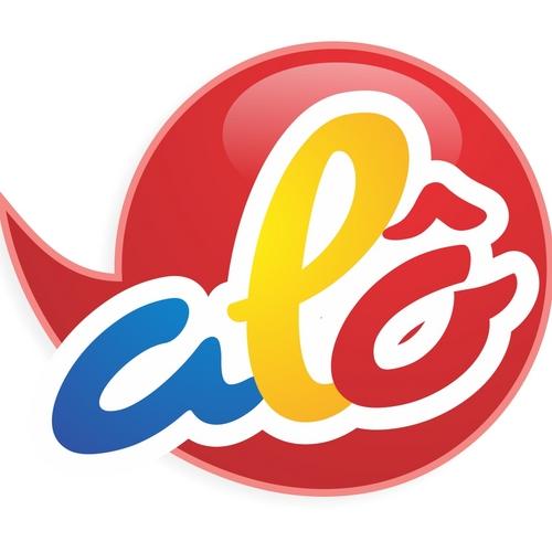 ALO - Servicios y Programas/Services and Programs   Anne