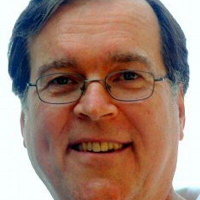 John W. Schoen on Muck Rack