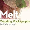 Melanie Peters - @Melt_Weddings - Twitter