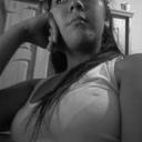 Griselda Páez (@Grisel_da_) Twitter